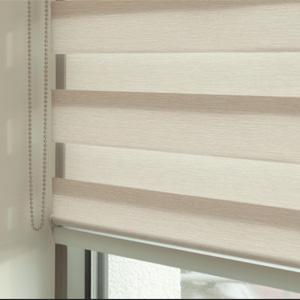 roller blinds tarik