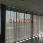 vertical blinds bu nanda balaraja