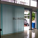 vertical blinds nia cakung