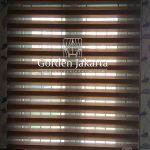 Miliki Zebra Blinds Untuk Desain Ruangan Menarik