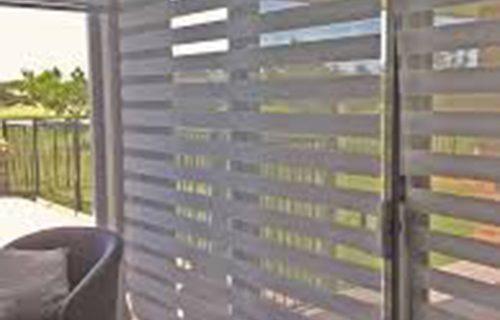 Informasi Harga Ares Blinds Per Meter Di Blinds Dot Id