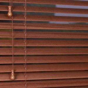 Bamboo Blinds Archives Blinds Indonesia