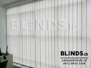 gorden kantor vertical blinds by blinds dot id