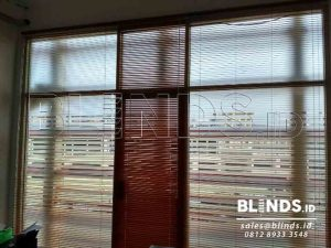 Venetian Blinds Wooden Motive Slatting Sp.942 W Q3602
