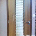 Harga Wooden Blinds Di Puri Sakti Cipete Selatan