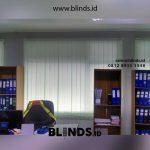 Gorden Kantor Vertical Kota Bukit Indah Cikampek Jawa Barat