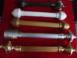 besi gorden dengan berbagai model cantik