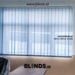 Jual Vertical Blind Sharp Point Di Cibitung Bekasi Jawa Barat