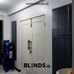 Jual Venetian Blinds Merk Sharp Point Gratis Pasang Di Jatimakmur Pondok Gede Bekasi