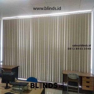 99+ Gambar Vertical Blinds Tanjung Priok Jakarta Utara Terbaru id5187