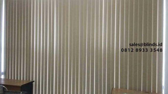 99+ Gambar Vertical Blinds Tanjung Priok Jakarta Utara Terbaru