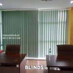 39+ Portfolio Vertical Blinds Cilandak Jakarta Tirai Paling Favorit