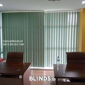 39+ Portfolio Vertical Blinds Cilandak Jakarta Tirai Paling Favorit id5990