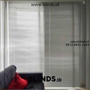 39+ Portofolio Venetian Blinds Cengkareng Jakarta Barat id5272