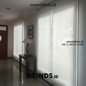 45+ Portofolio Tirai Roller Blinds Sp 2600-1 Kualitas & Desain Terbaik id5198