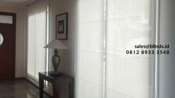 45+ Portofolio Tirai Roller Blinds Sp 2600-1 Kualitas & Desain Terbaik
