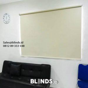 69+ Portofolio Tirai Roller Blinds Tanah Abang Jakarta Pusat id5974