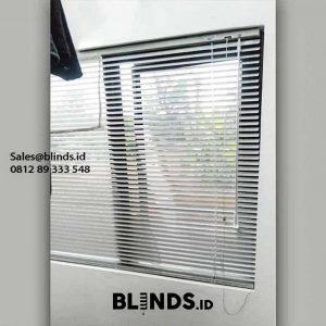 44+ Portofolio Venetian Blinds Larangan Tangerang ID5798