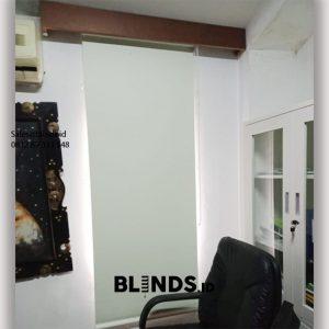 Jual Roller Blinds Setiabudi Jakarta id6055