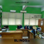 30+ Portofolio Vertical Blinds Gunung Putri Bogor Terbaru